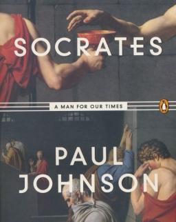Paul Johnson: Socrates