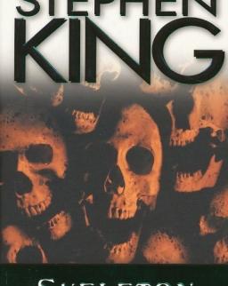 Stephen King: Skeleton Crew