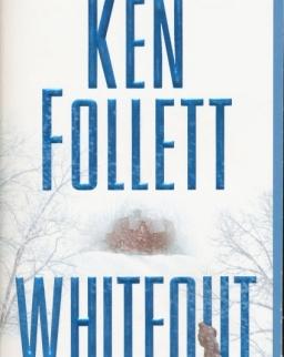 Ken Follett: Whiteout