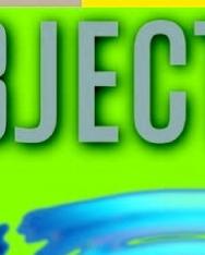 Objective PET Audio CDs