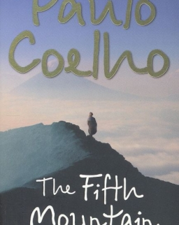 Paulo Coelho: The Fifth Mountain