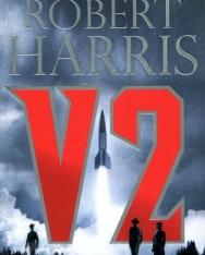 Robert Harris: V2
