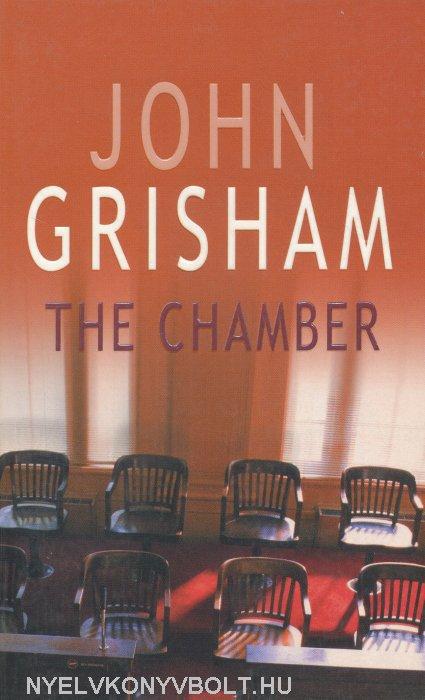 John Grisham: The Chamber