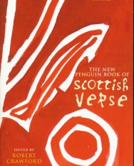 NEW PENGUIN BOOK OF SCOTTISH VERSE