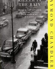 Raymond Chandler: Killer in the Rain
