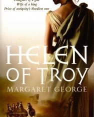 Margaret George: Helen of Troy