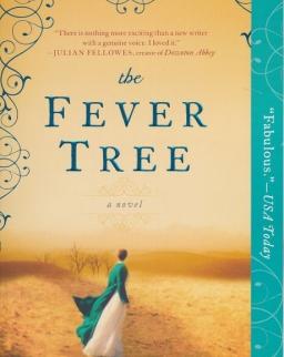 Jennifer McVeigh: The Fever Tree