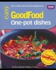 101 One-pot Dishes - Good Food