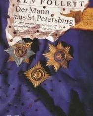 Ken Follett: Der Mann aus St. Petersburg