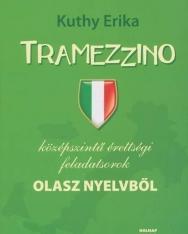 Tramezzino - Középszintű érettségi feladatsorok olasz nyelvből