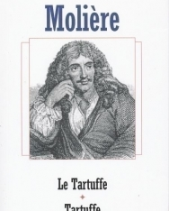 Moliére: Tartuffe / Le Tartuffe