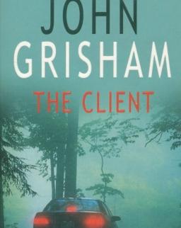 John Grisham: The Client