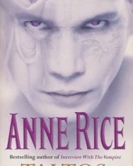 Anne Rice: Taltos