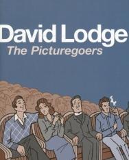 David Lodge: The Picturegoers