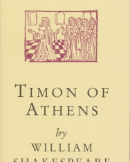 William Shakespeare: Timon of Athens