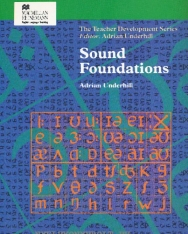 Sound Foundations