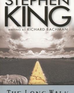 Stephen King: The Long Walk
