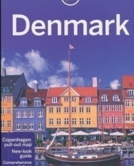 Lonely Planet - Denmark (6th Edition)