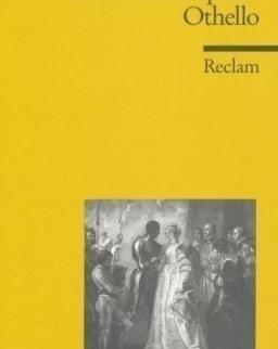 Wiiliam Shakespeare: Othello