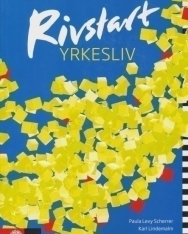 Rivstart Yrkesliv + CD