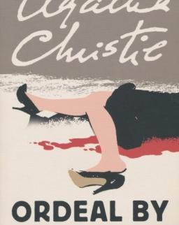 Agatha Christie: Ordeal by Innocence