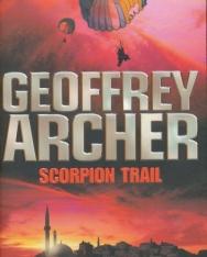 Geoffrey Archer: Scorpion Trail