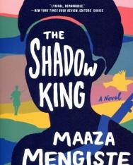 Maaza Mengiste: The Shadow King