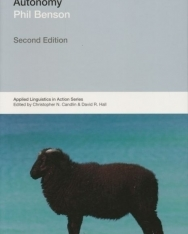 Philip Benson: Teaching and Researching: Autonomy in Language Learning - Second Edition