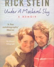Rick Stein: Under a Mackerel Sky