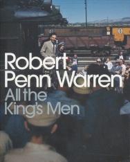 Robert Penn Warren: All the King's Men