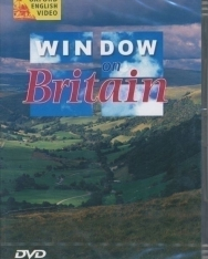 Window on Britain DVD
