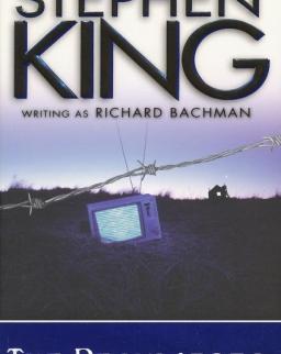 Stephen King: The Regulators