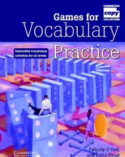 English vocabulary in use pre intermediate intermediate 4th games for vocabulary practice fandeluxe Image collections
