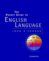 The Pocket Guide to English Language
