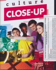 Culture Close-Up DVD-ROM