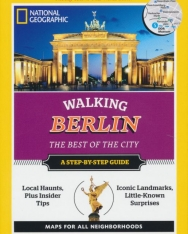 Walking Berlin (National Geographic)