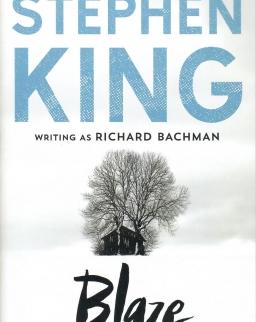 Stephen King: Blaze