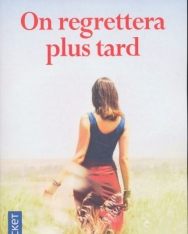 Agnes Ledig: On regrettera plus tard