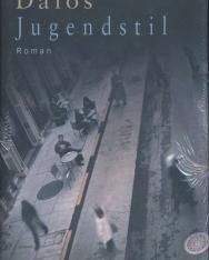Dalos György: Jugendstil