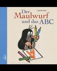 Zdenek Miler: Der Maulwurf und das ABC