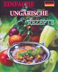 Einfache Ungarische Rezepte