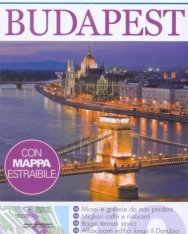Top Ten Budapest olasz nyelven