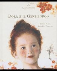 Dora e il Gentilorco