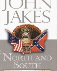 John Jakes: North and South: Part One of the