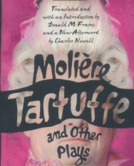 Moliére: Tartuffe and Other Plays