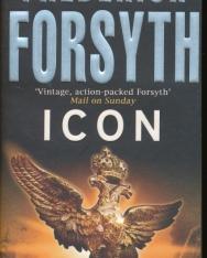 Frederick Forsyth: Icon
