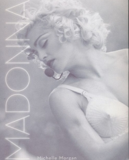 Michelle Morgan: Madonna