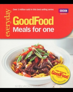 Meals for one - Good Food
