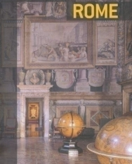 Secret Rome - Local Guides by Local People