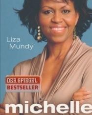 Liza Mundy: Michelle Obama